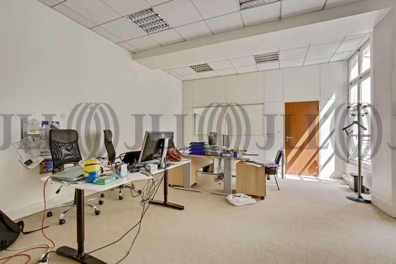 Bureaux Paris, 75002 - 19 RUE VIVIENNE - 9583888