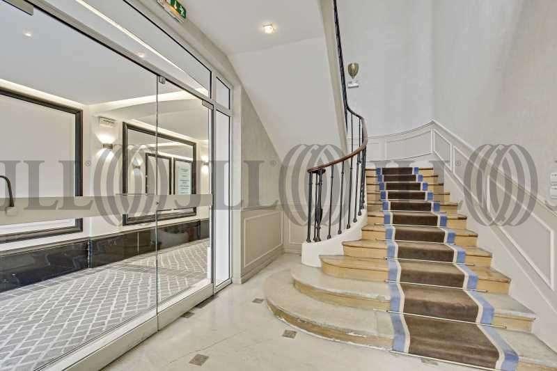 Bureaux Paris, 75002 - 19 RUE VIVIENNE - 9583889