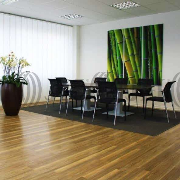 Büros Darmstadt, 64295 - Büro - Darmstadt - F2471 - 9584152
