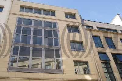 Bureaux Paris, 75009 - 29 RUE JOUBERT - 9584382