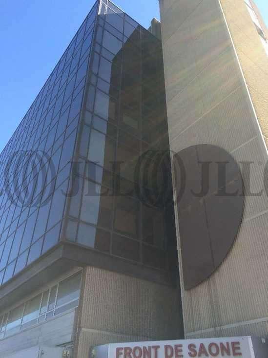 Bureaux Lyon, 69009 - FRONT DE SAONE - 9584544