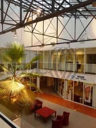 Bureaux Lyon, 69009 - FRONT DE SAONE - 9584546