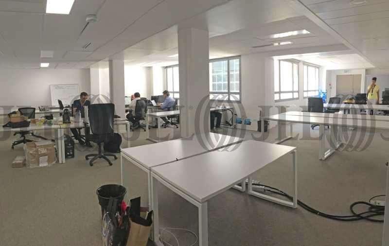 Bureaux Paris, 75009 - 29 RUE JOUBERT - 9584553