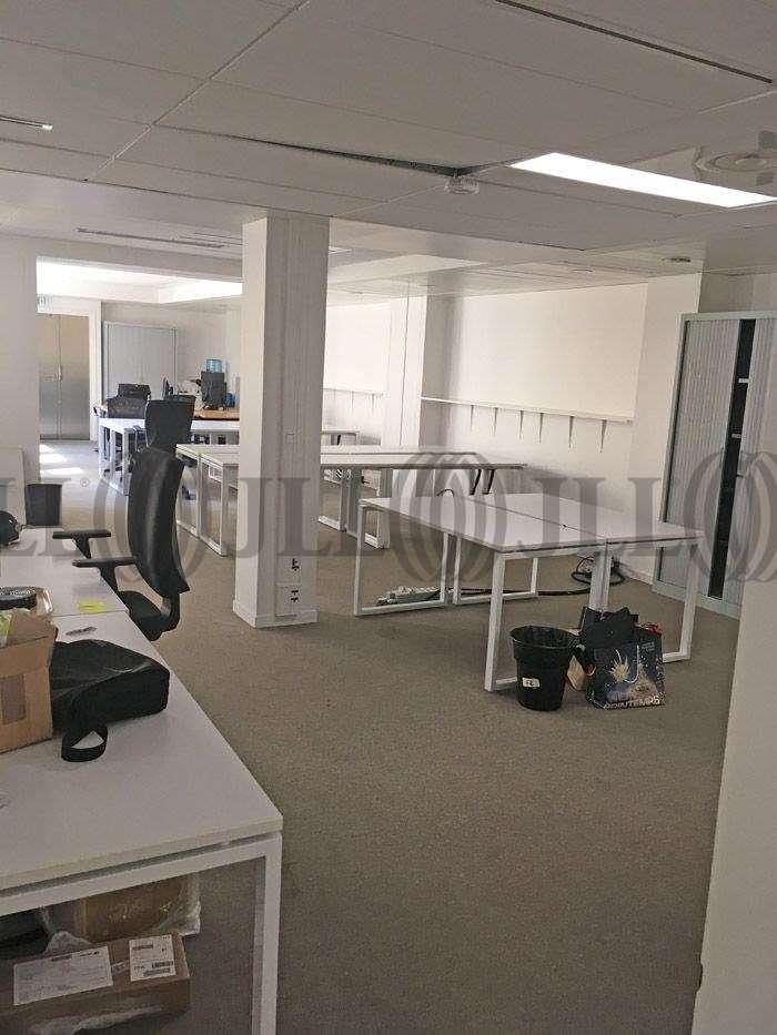 Bureaux Paris, 75009 - 29 RUE JOUBERT - 9584554