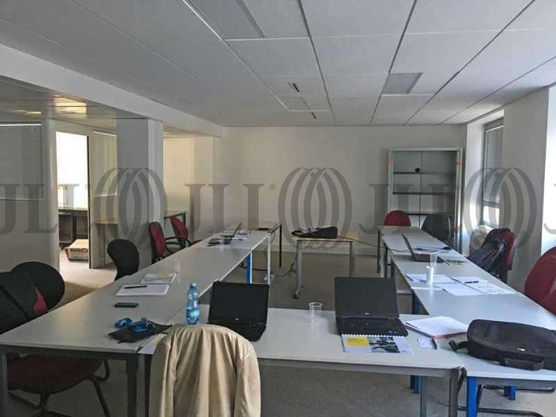 Bureaux Paris, 75009 - 29 RUE JOUBERT - 9584555