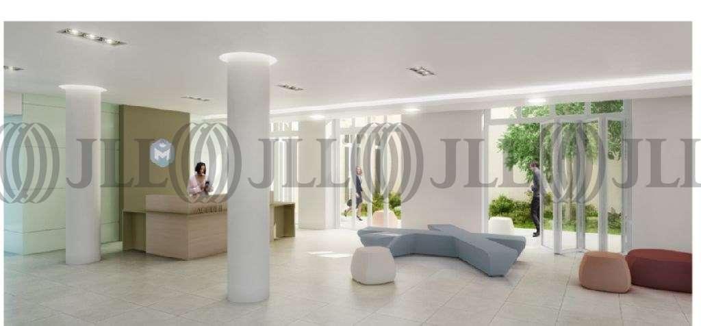 Bureaux Paris, 75008 - GENERAL FOY - 9584746