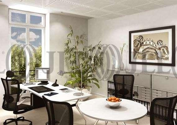 Bureaux Paris, 75008 - GENERAL FOY - 9584747