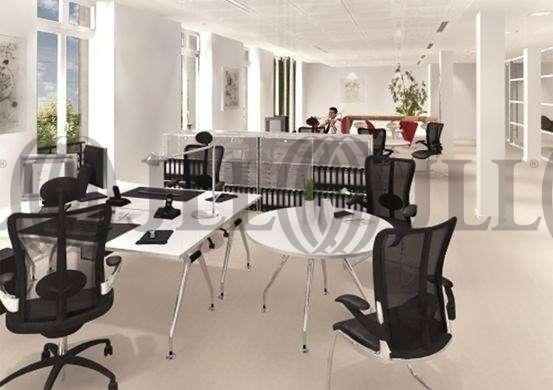 Bureaux Paris, 75008 - GENERAL FOY - 9584749