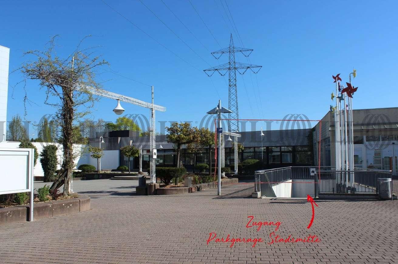 Ladenflächen Schwalbach am taunus, 65824 - Ladenfläche - Schwalbach am Taunus, Zentrum - E0792 - 9585745