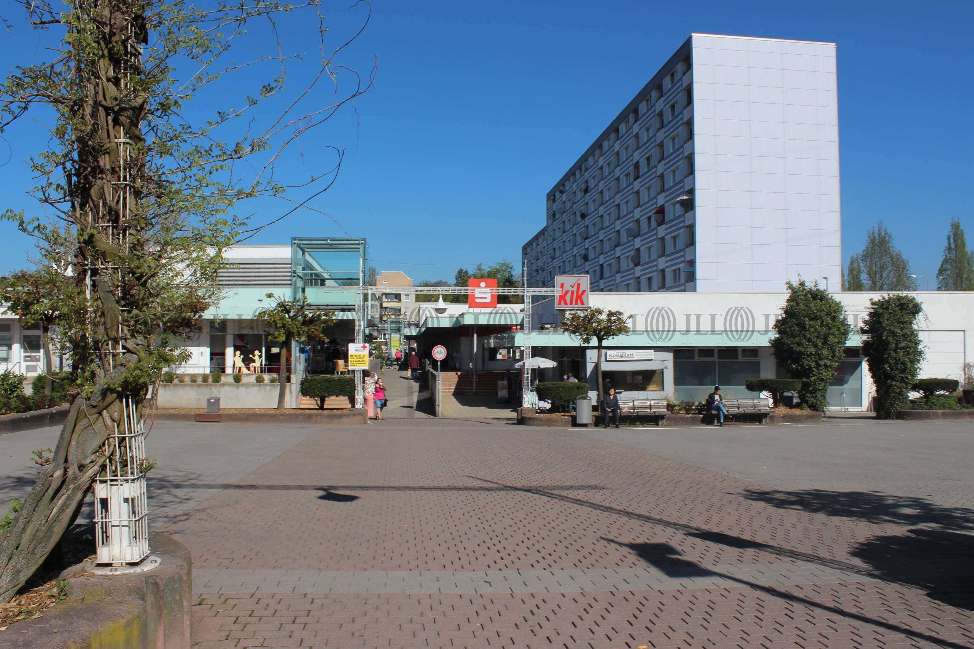 Ladenflächen Schwalbach am taunus, 65824 - Ladenfläche - Schwalbach am Taunus, Zentrum - E0792 - 9586107