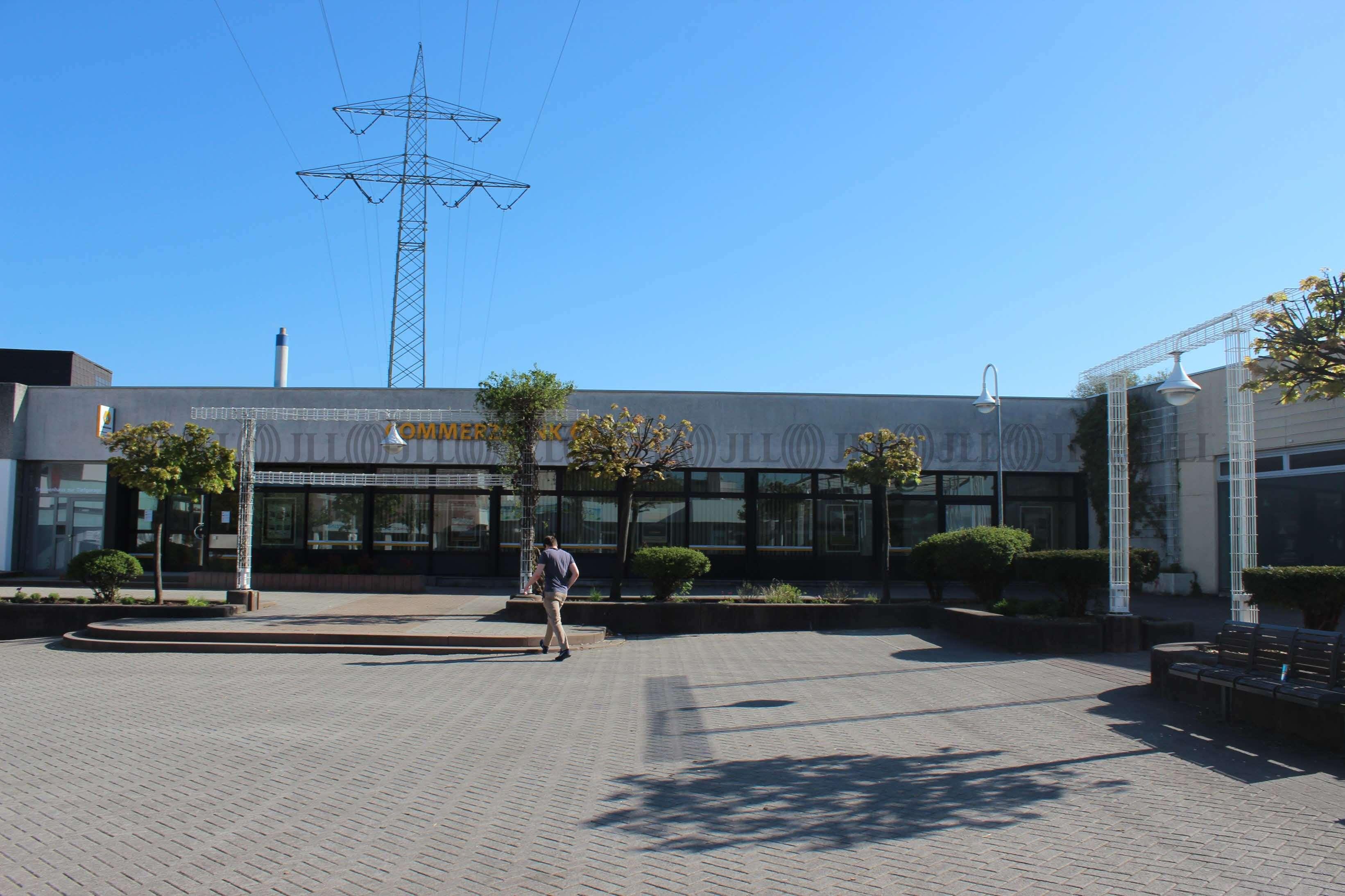 Ladenflächen Schwalbach am taunus, 65824 - Ladenfläche - Schwalbach am Taunus, Zentrum - E0792 - 9586104