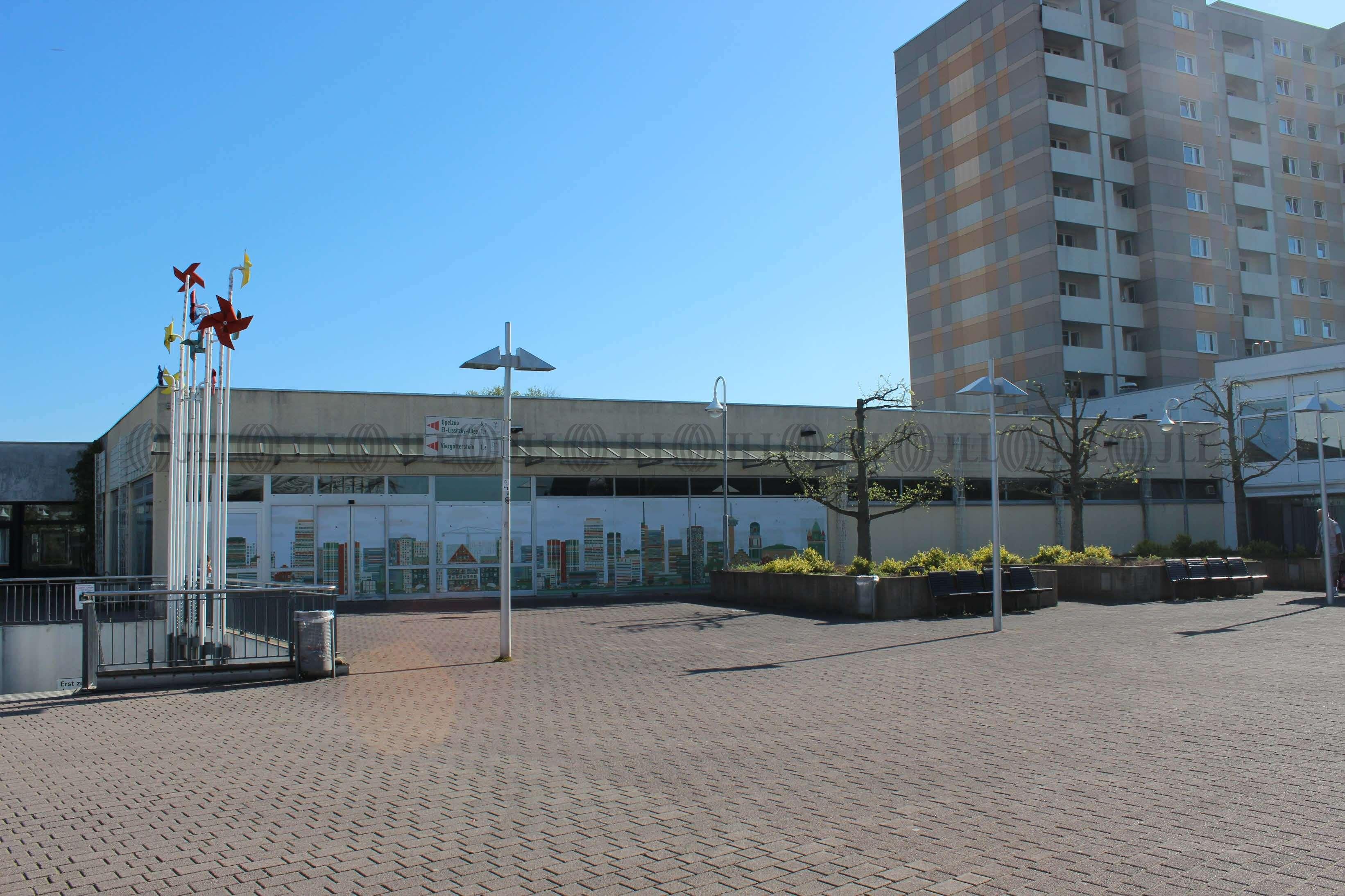 Ladenflächen Schwalbach am taunus, 65824 - Ladenfläche - Schwalbach am Taunus, Zentrum - E0793 - 9586418