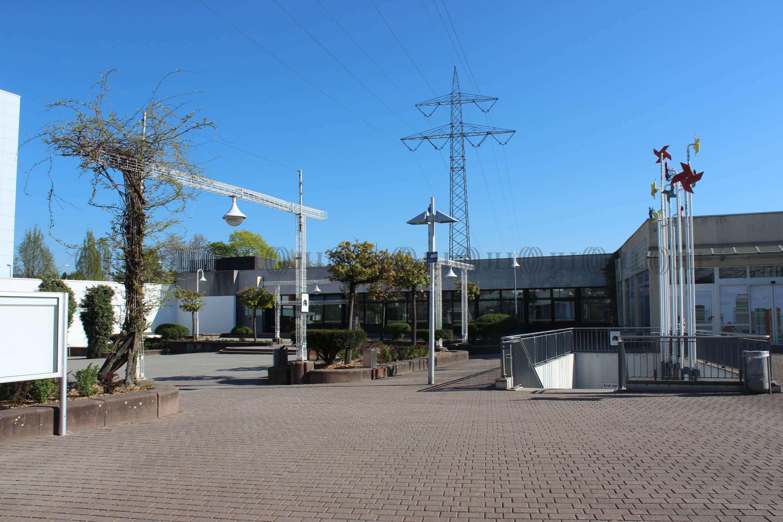 Ladenflächen Schwalbach am taunus, 65824 - Ladenfläche - Schwalbach am Taunus, Zentrum - E0793 - 9586419