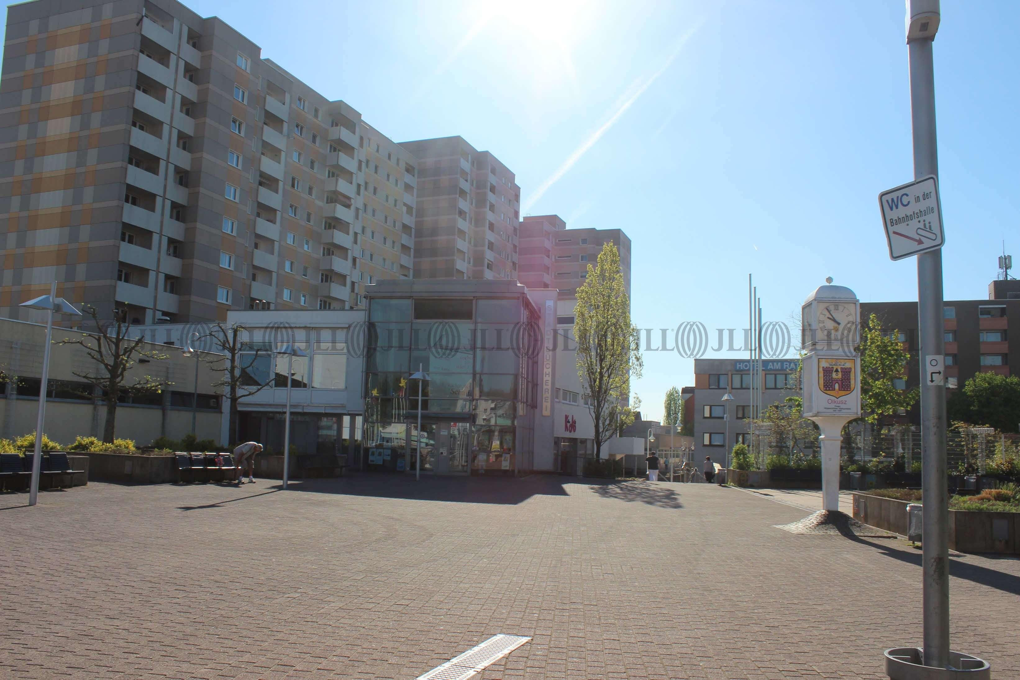Ladenflächen Schwalbach am taunus, 65824 - Ladenfläche - Schwalbach am Taunus, Zentrum - E0793 - 9586420