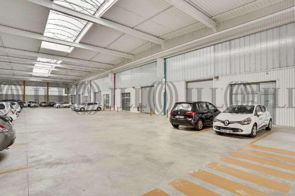 Activités/entrepôt Palaiseau, 91120 - IDF SUD / AUTRE - 9586493