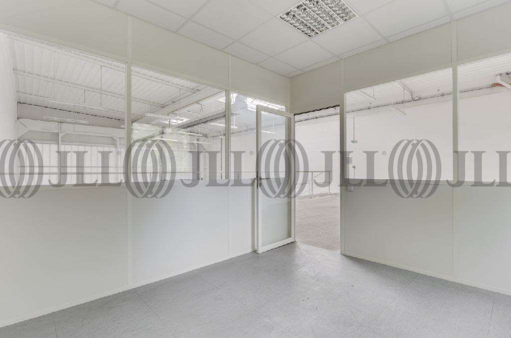 Activités/entrepôt Palaiseau, 91120 - IDF SUD / AUTRE - 9586496