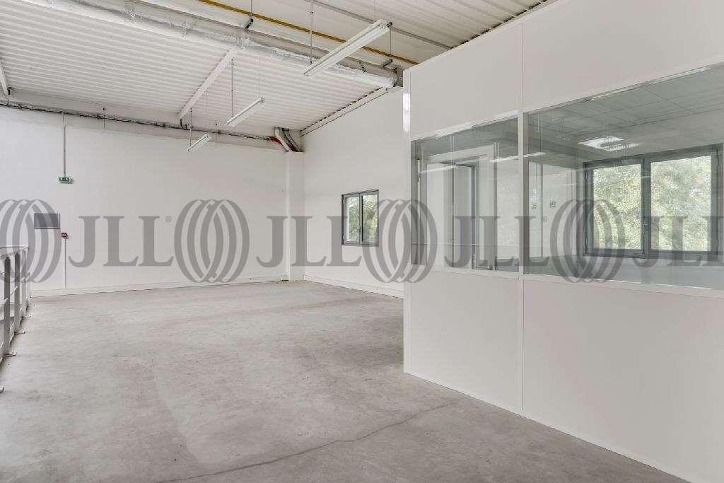 Activités/entrepôt Palaiseau, 91120 - IDF SUD / AUTRE - 9586497