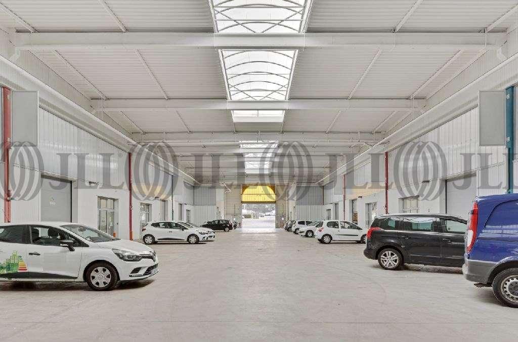 Activités/entrepôt Palaiseau, 91120 - IDF SUD / AUTRE - 9586498