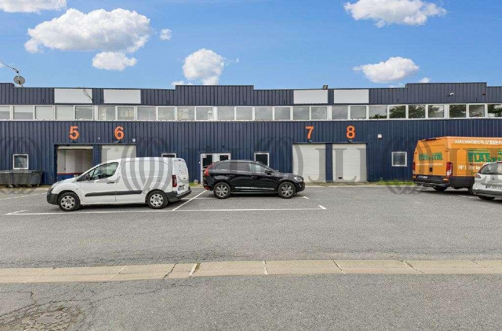 Activités/entrepôt Chilly mazarin, 91380 - IDF SUD / POLE D'ORLY - 9586534