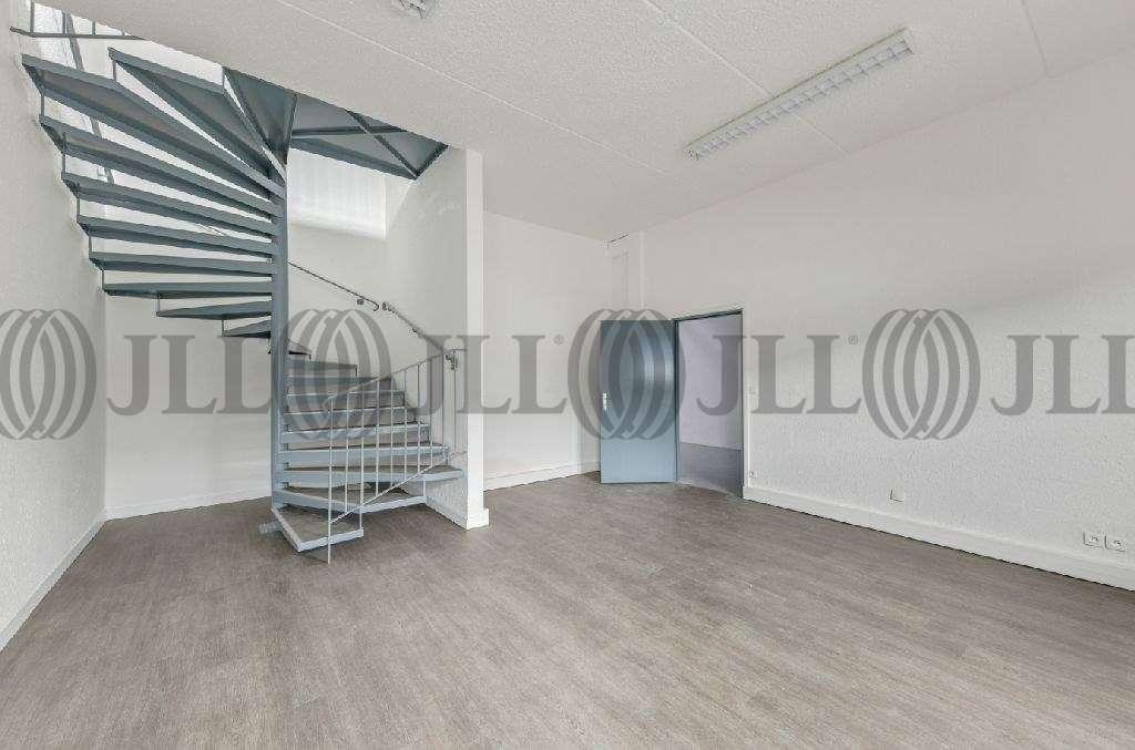 Activités/entrepôt Chilly mazarin, 91380 - IDF SUD / POLE D'ORLY - 9586536