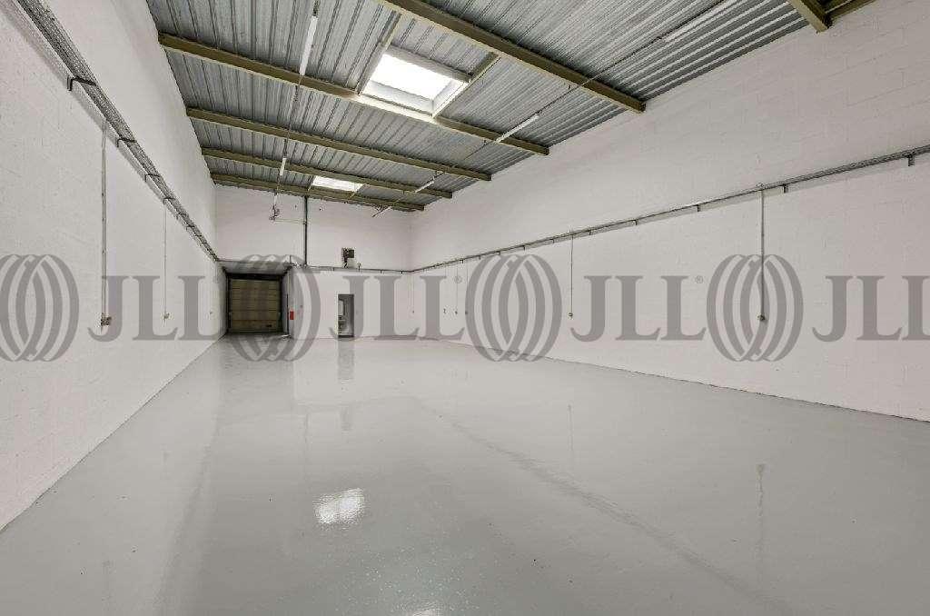 Activités/entrepôt Chilly mazarin, 91380 - IDF SUD / POLE D'ORLY - 9586538