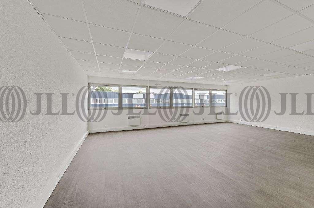 Activités/entrepôt Chilly mazarin, 91380 - IDF SUD / POLE D'ORLY - 9586539