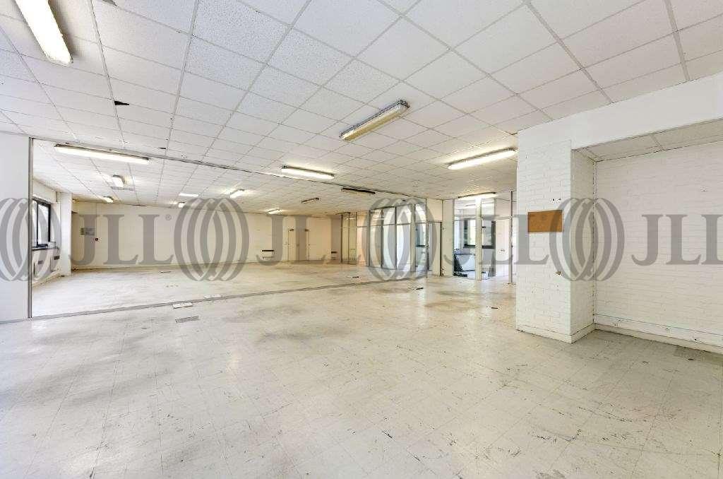 Bureaux Villebon sur yvette, 91140 - HIGHTEC 3 - 9586545