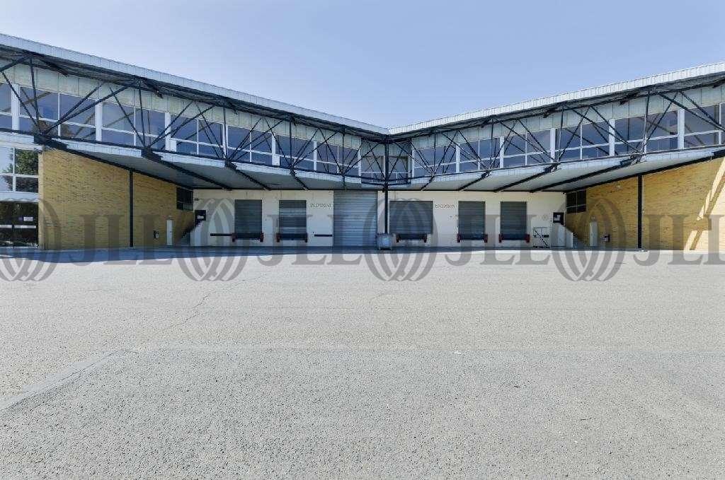 Activités/entrepôt Morangis, 91420 - IDF SUD / POLE D'ORLY - 9586562