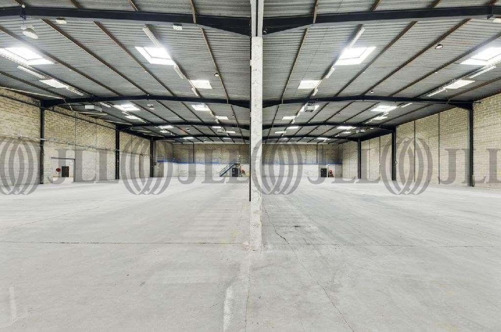 Activités/entrepôt Morangis, 91420 - IDF SUD / POLE D'ORLY - 9586563