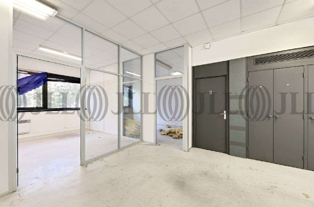 Activités/entrepôt Villebon sur yvette, 91140 - HIGHTEC 3 - 9586576