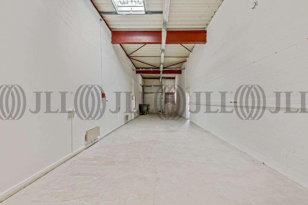Activités/entrepôt Villebon sur yvette, 91140 - HIGHTEC 1 et 2 - 9586568