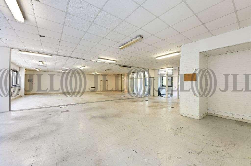 Activités/entrepôt Villebon sur yvette, 91140 - HIGHTEC 3 - 9586578