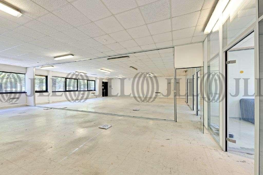 Activités/entrepôt Villebon sur yvette, 91140 - HIGHTEC 3 - 9586579