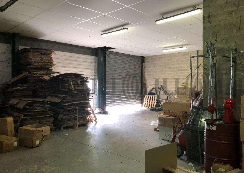 Activités/entrepôt Argenteuil, 95100 - 12-14 RUE JEAN PIERRE TIMBAUD - 9586602