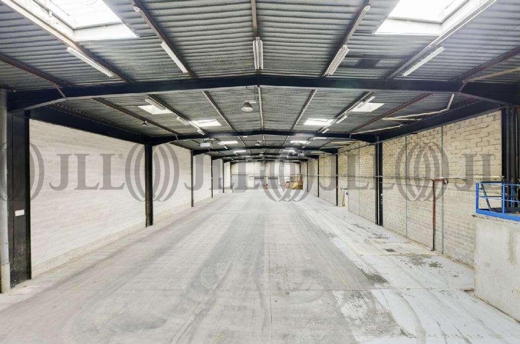 Activités/entrepôt Morangis, 91420 - IDF SUD / POLE D'ORLY - 9586870