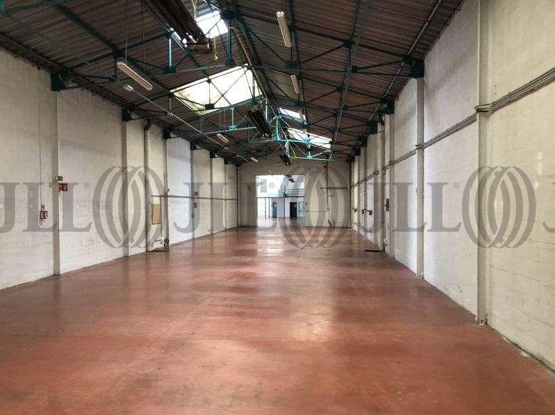 Activités/entrepôt Lyon, 69007 - Location locaux d'activité Lyon 7ème - 9586881