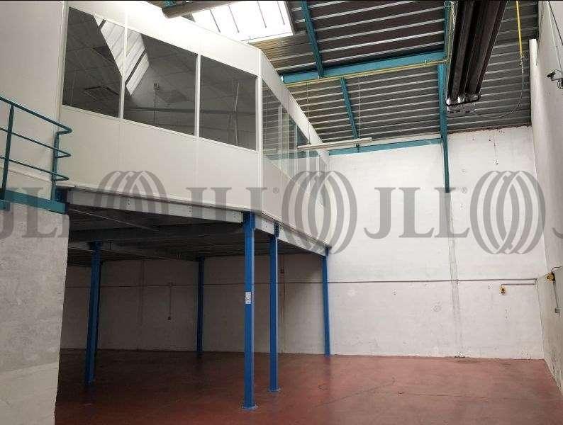 Activités/entrepôt Lyon, 69007 - Location locaux d'activité Lyon 7ème - 9586882