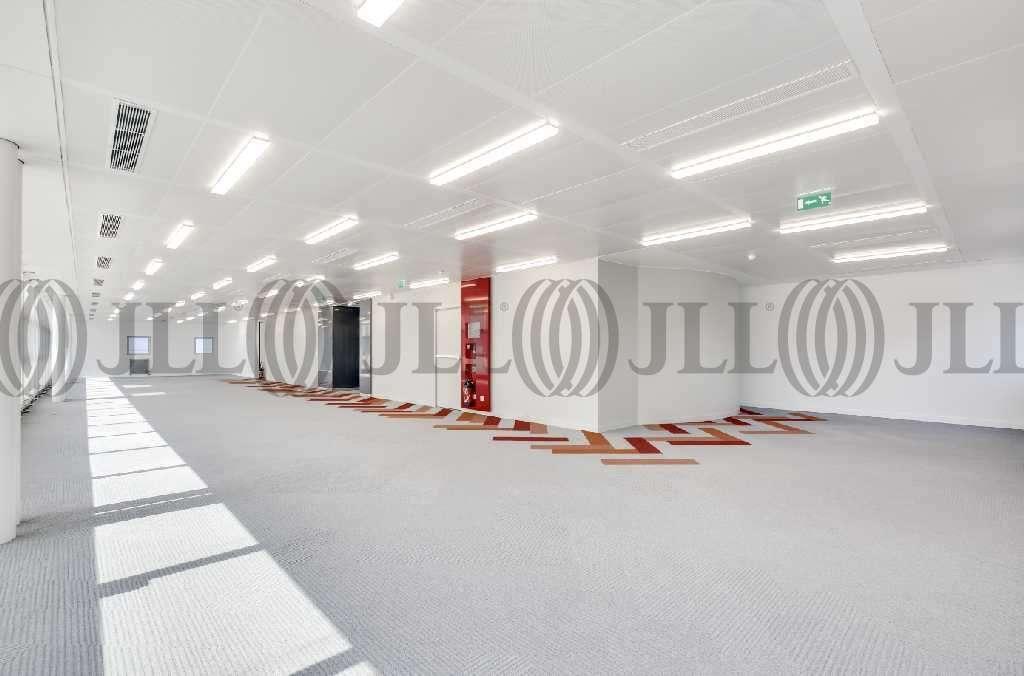 Bureaux Puteaux, 92800 - COLLINES SUD DE L'ARCHE - 9588023