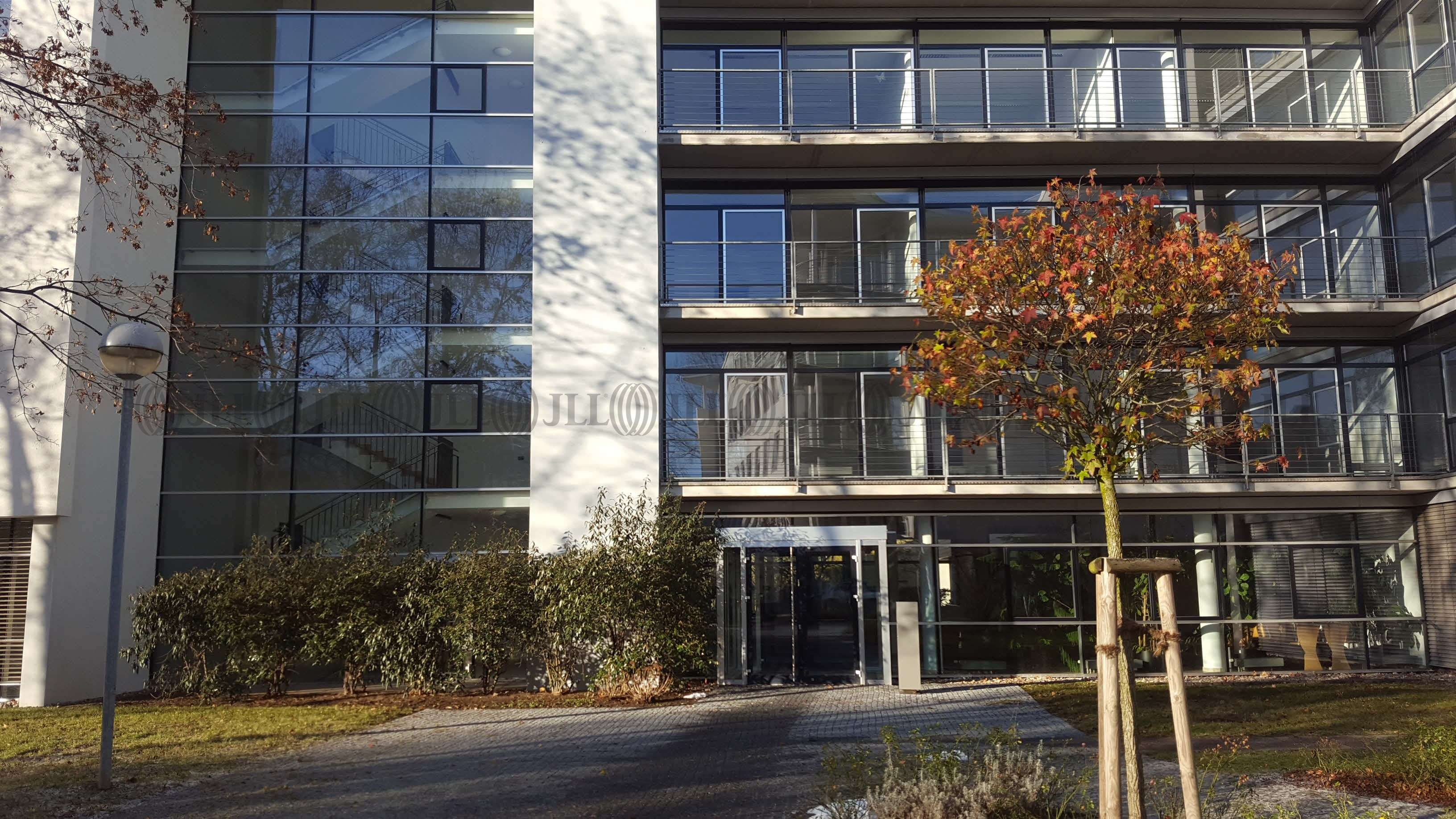 Büros Darmstadt, 64293 - Büro - Darmstadt - F2473 - 9588229