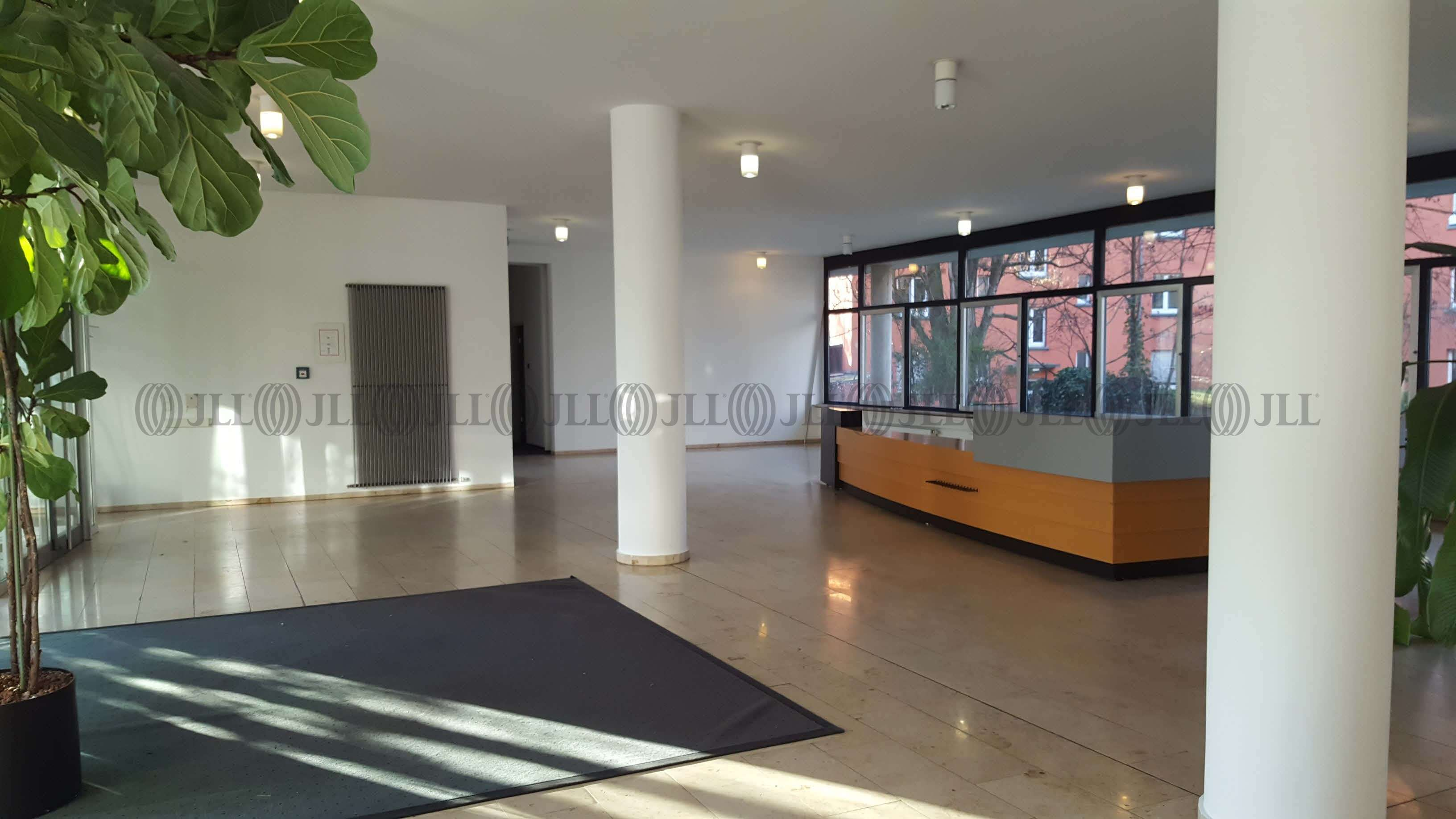 Büros Darmstadt, 64293 - Büro - Darmstadt - F2473 - 9588233