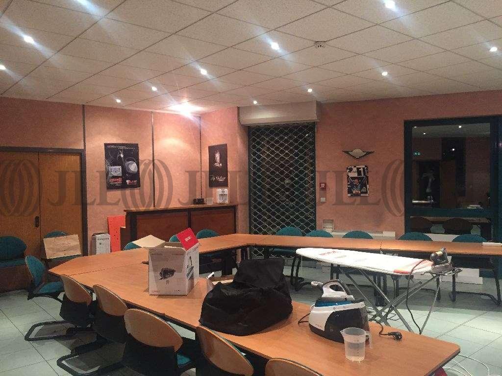 Activités/entrepôt Limonest, 69760 - Négoce - Entrepot à vendre Limonest Lyon - 9588637