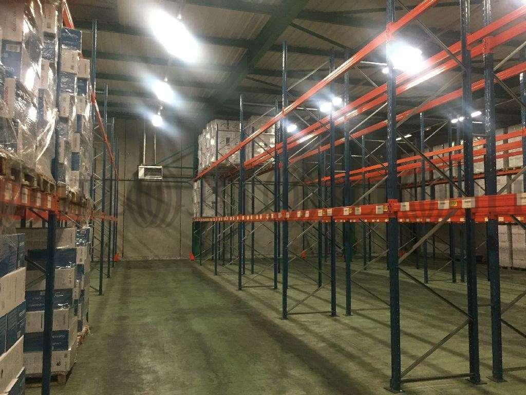 Activités/entrepôt Limonest, 69760 - Négoce - Entrepot à vendre Limonest Lyon - 9588639