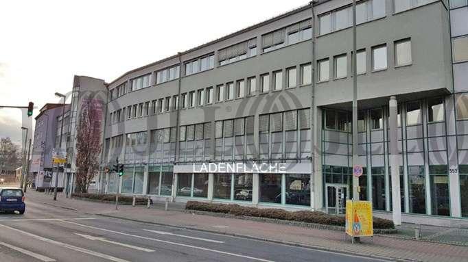 Ladenflächen Frankfurt am main, 60386 - Ladenfläche - Frankfurt am Main, Frankfurt - E0795 - 9588893
