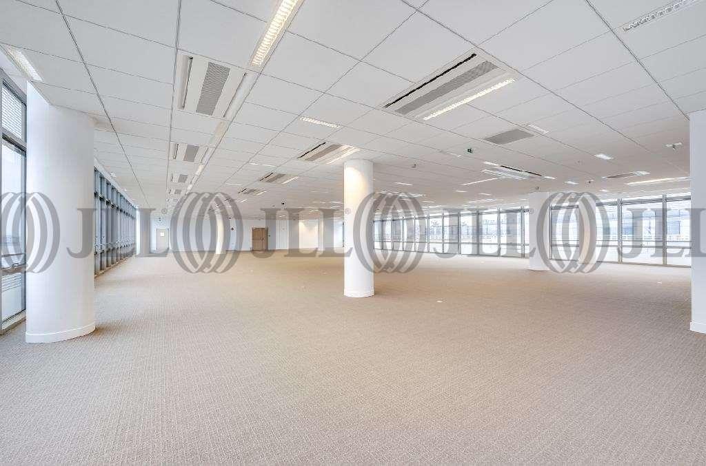 Bureaux Nanterre, 92000 - AXE SEINE DEFENSE - 9590986
