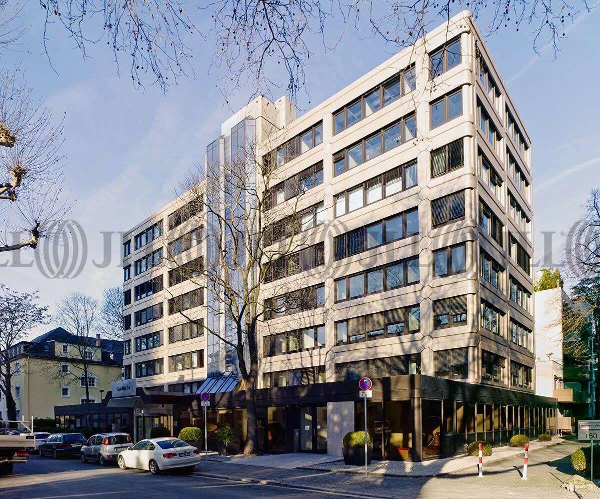 Büros Frankfurt am main, 60325 - Büro - Frankfurt am Main, Westend-Süd - F0069 - 9591768