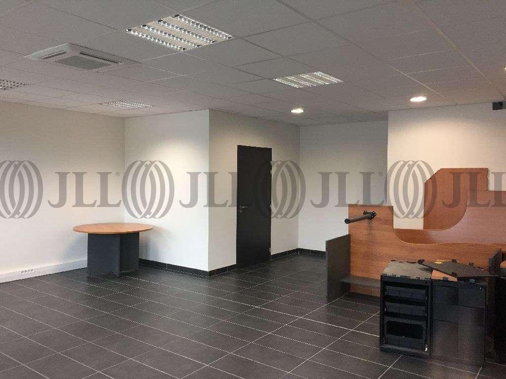 Activités/entrepôt Vaulx en velin, 69120 - Location entrepot Vaulx-en-Velin - Rhône - 9592125