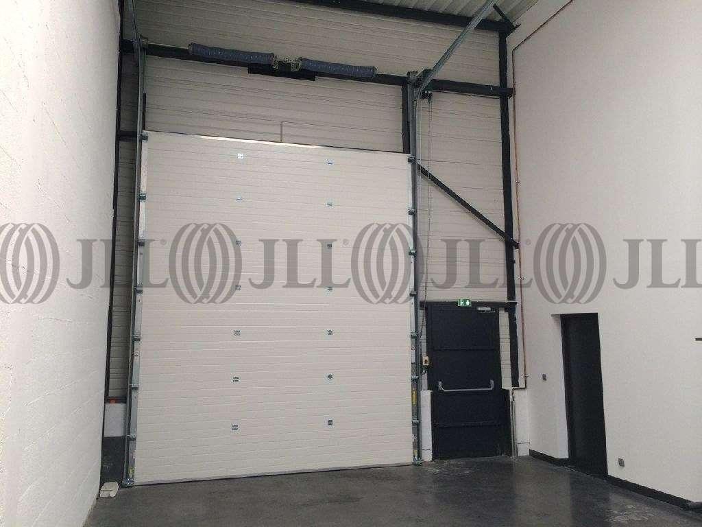 Activités/entrepôt Vaulx en velin, 69120 - Location entrepot Vaulx-en-Velin - Rhône - 9592128