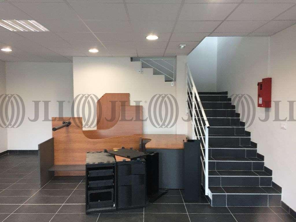 Activités/entrepôt Vaulx en velin, 69120 - Location entrepot Vaulx-en-Velin - Rhône - 9592124