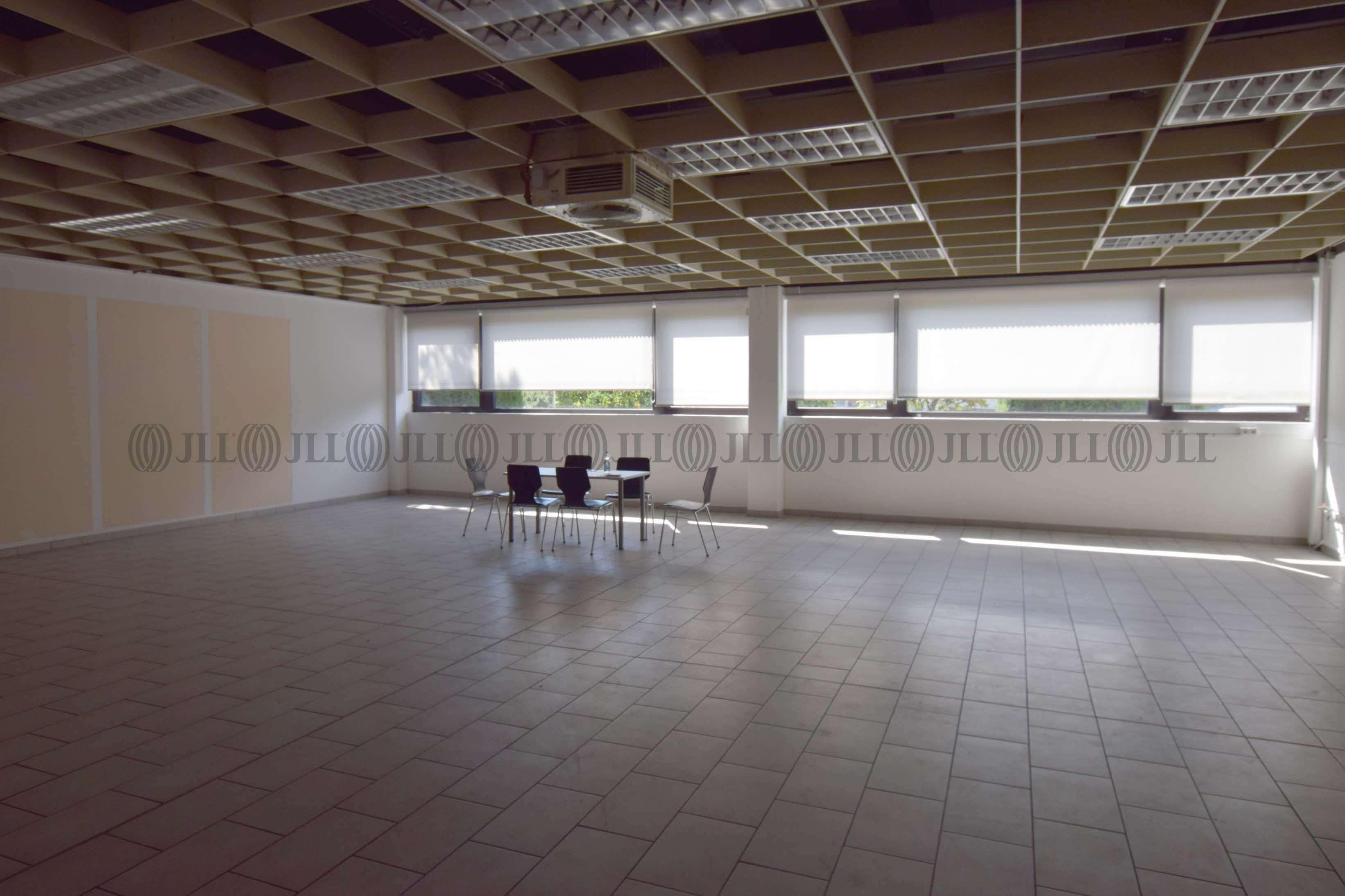 Hallen Hilden, 40721 - Halle - Hilden - D1516 - 9592535