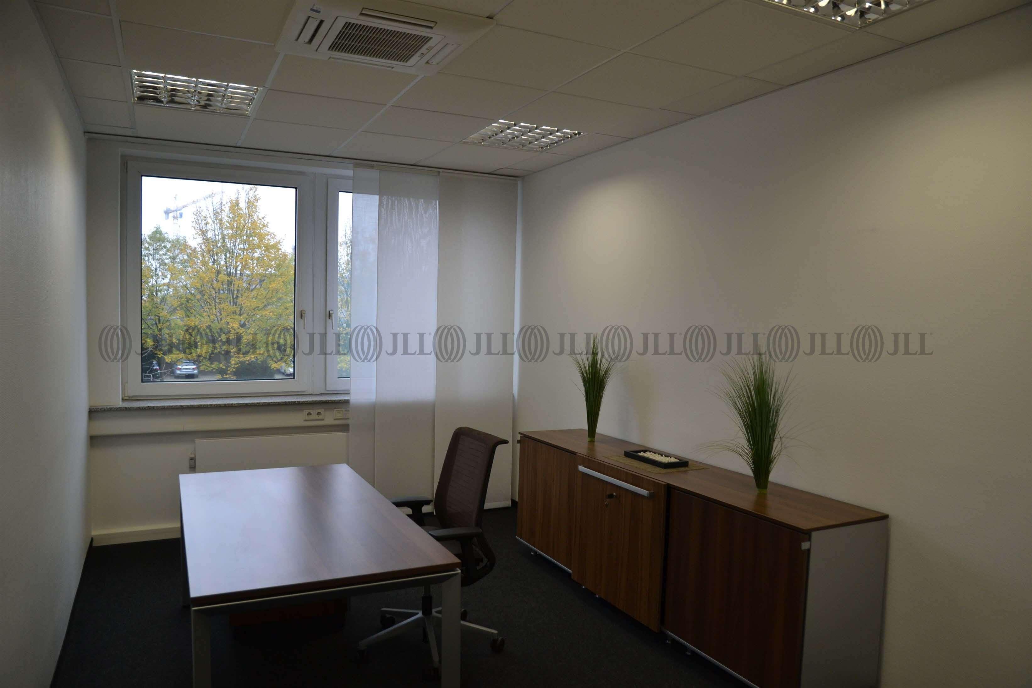 Büros Düsseldorf, 40549 - Büro - Düsseldorf, Heerdt - D2198 - 9592663